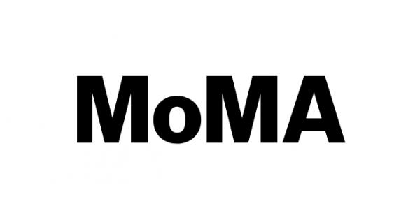 Πρακτική στο Μουσείο Μοντέρνας Τέχνης της Νέας Υόρκης (MoMA)