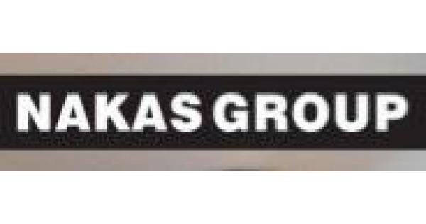 Υπάλληλος Λογιστηρίου για πρακτική στην NAKAS GROUP
