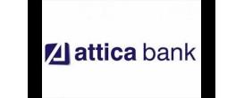 Πρακτική Άσκηση στην ATTICA BANK