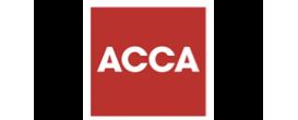 Πρακτική Άσκηση από τον σύνδεσμο εγκεκριμένων λογιστών ACCA