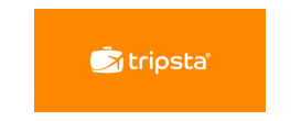 Accounting Trainee στην tripsta