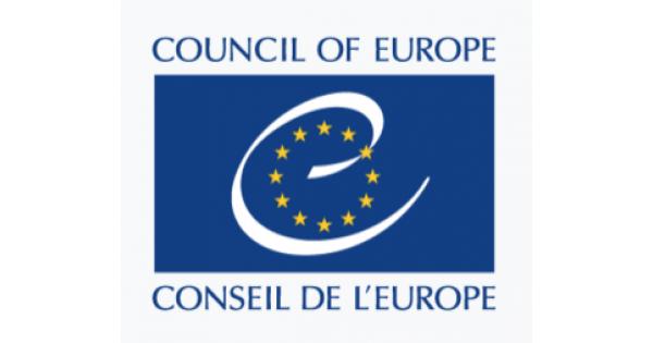 Αποτέλεσμα εικόνας για Συμβούλιο της Ευρωπαϊκής Ένωσης