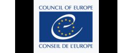 Πρακτική στο Συμβούλιο της Ευρωπαϊκής Ένωσης με Αποδοχές ύψους 1.122,40 €