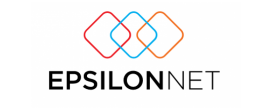 Marketing, Λογιστικής, Διοίκησης Επιχειρήσεων & Πληροφορικής στην Epsilon Net Α.Ε.