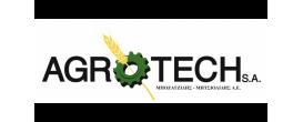 Πρακτική στην Agrotech S.A.