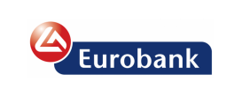 Πρακτική Eurobank Factors