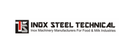 Πρακτική INOX STEEL TECHNICAL