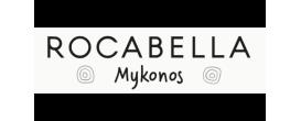 Πρακτική στο ξενοδοχείο Rocabella Mykonos Hotel