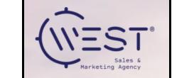 Πρακτική Marketing Agency