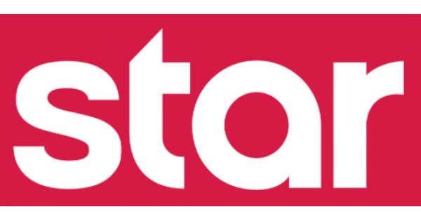 Πρακτική στον τηλεοπτικό σταθμό STAR Channel