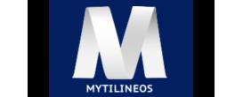 Πρακτική άσκηση στην MYTILINEOS