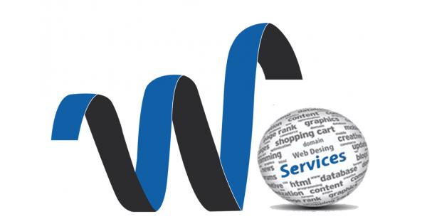 Ζητούνται άτομα για πρακτική από εταιρεία Υπηρεσιών Διαχείρισης Ιστοσελίδων και Ακινήτων