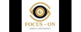 Πρακτική στον τομέα Digital Sales & Marketing
